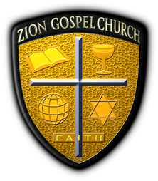 Zion Gospel Temple